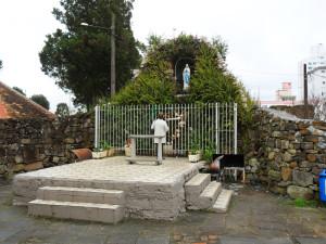 capela_e_altar