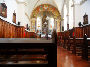 capela_de_são_josé_em_lages