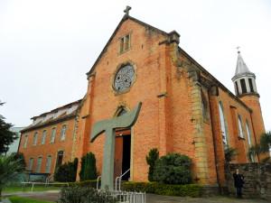 convento_de_são_josé
