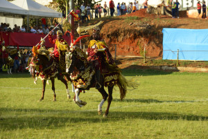 cavaleiros_mouros