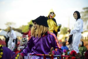 detalhes_dos_mascarados