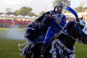 cavaleiro_cristão_com_garrucha