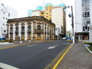 prefeitura_municipal_de_lages