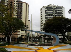 praça_joão_ribeiro