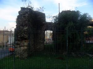 vista_das_pedras_das_ruinas_de_são_francisco