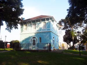 palácio_belvedere