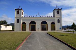 igreja_de_santa_catarina_em_urubici