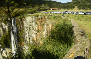 cachoeira_em_urubici