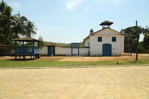 igreja_de_nossa_senhora_do_rosário