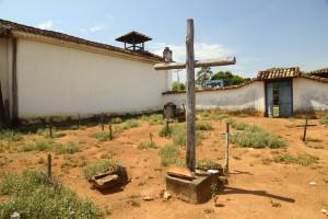 cemitério_e_igreja_do_rosário