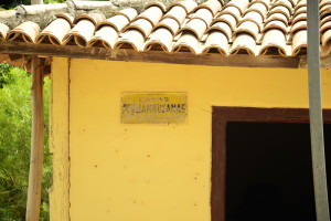 antiga_loja arraial_da_barra