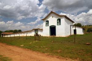 igreja_de_são_joão_batista