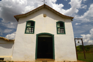igreja_no_arraial_do_ferreiro