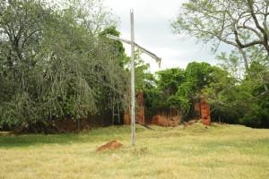 igreja_de_nossa_senhora_do_pilar