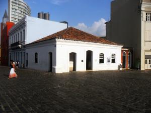 casa_romário_martins