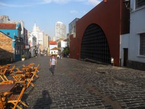 rua_do_memorial_da_cidade