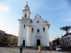 igreja_do_rosário_em_curitiba