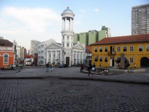 igreja_batista_no_centro_historico_de_curitiba