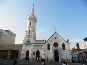 igreja_da_ordem_terceira_de_são_fancisco_das_chagas