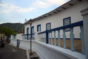 varanda_do_palácio_conde_dos_arcos