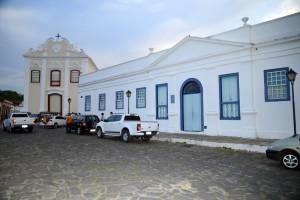 palácio_conde_dos_arcos