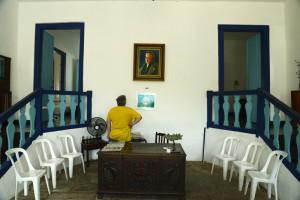 saguão_do_palácio_conde_dos_arcos