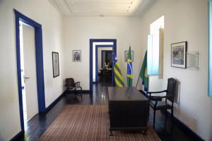 gabinete_do_governador_no_palácio_conde_dos_arcos