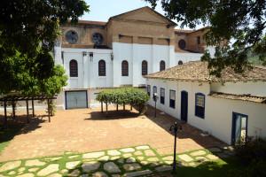 patio_e_jardim_do_conde_dos_arcos