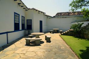 jardim conde_dos_arcos