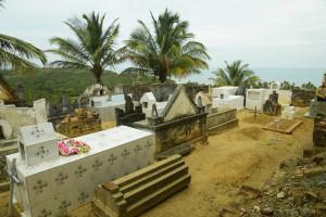 cemitério_de_são_bento
