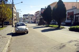 avenida_em_são_joaquim
