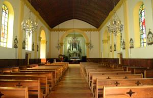 igreja_de_são_joaquim