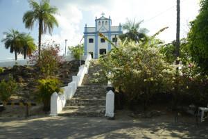 Igreja_de_nossa_senhora_aparecida_em_areias