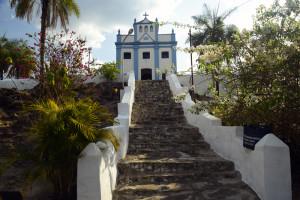 igreja_de_nossa_senhora_aparecida