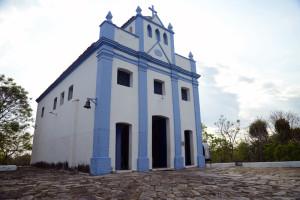 outeiro_da_igreja_de_ns_aparecida