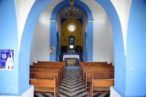 estrutura_da_igreja_de_nossa_senhora_aparecida
