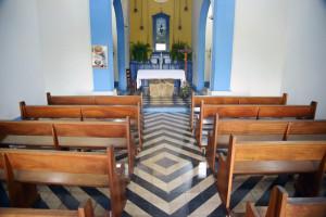 nave_e_altar