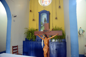 altar_de_nossa_senhora_aparecida
