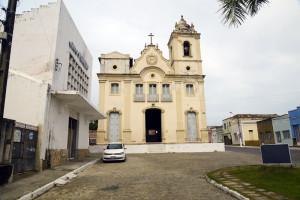 igreja_de_nossa_senhora_do_rosario_dos_homens_pretos