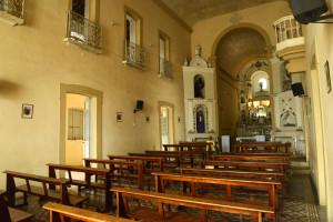 nave_da_igreja_do_rosario_dos_pretos