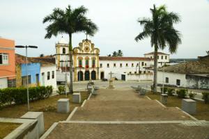 igreja_de_nossa_senhora_dos_anjos