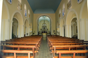 nave_da_igreja_matriz