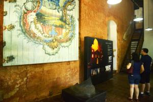 museu_da_igreja