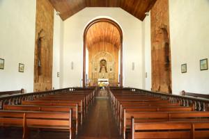 vista_da_nave_da_igreja_matriz_em_pirenópolis