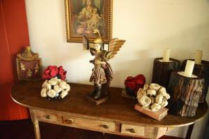 moveis_e_decoração_da_casa_da_cultura