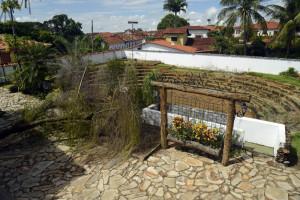 anfiteatro_na_casa_de_cultura
