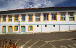 casa_da_cultura_de_paracatu