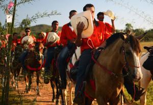 passagem_dos_cavaleiros