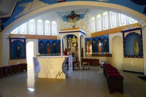 altar em são josé de espinharas