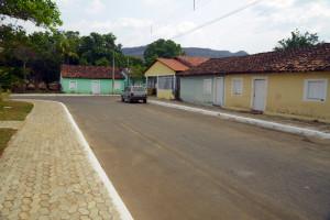 casas em taquaruçu